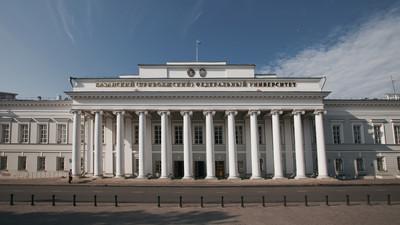 Число российских вузов, попавших в The World University Rankings, выросло в 7 раз