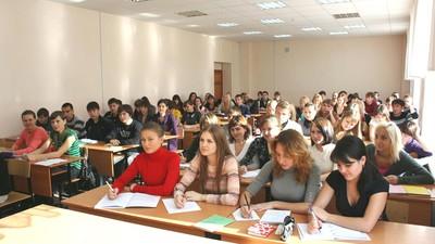Минобрнауки РФ намерено утвердить единую систему баллов по ЕГЭ при зачислении в вуз