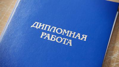 Обязательная публикация вузами дипломных работ выпускников начнётся через 3-5 лет