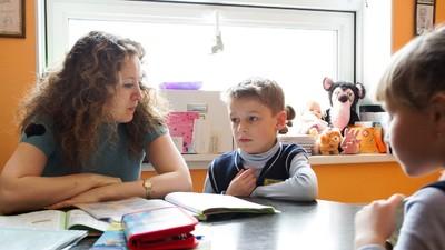 Финансовые поступления в школы из внебюджетных средств скоро будут в открытом доступе