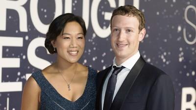 Гендиректор Facebook Марк Цукерберг откроет школу нового образца