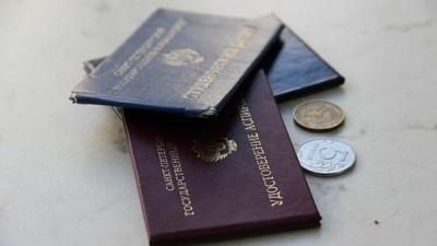 Д. Ливанов пообещал индексацию студенческих стипендий на 4%