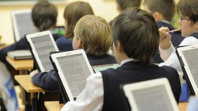 Минобрнауки РФ анонсировало ряд изменений в среднем образовании