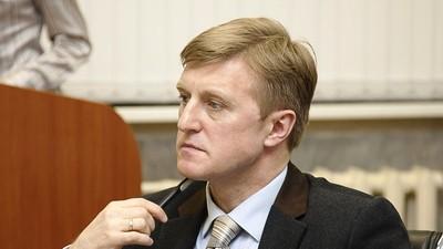 Минобрнауки РФ предлагает запретить учителям пропаганду «чуждых российскому обществу» ценностей