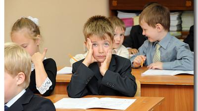 Эксперт: бесконечные реформы образования необходимо прекратить