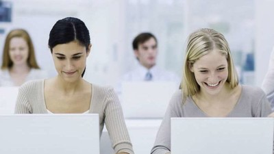 Минобрнауки РФ направит в вузы рекомендации учитывать прохождение студентами онлайн-курсов