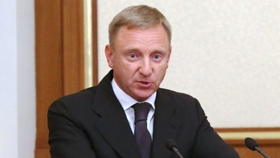 Д. Ливанов обещает единую площадку вакансий научных работников и помощь в обучении за рубежом
