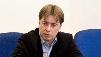 «Единая Россия» берёт под контроль реализацию программы по созданию новых мест в российских школах