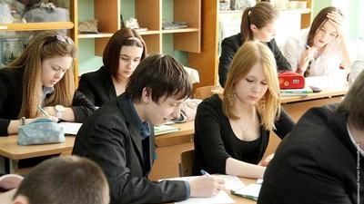 В Минобрнауки РФ отказались от введения «плавающей» даты начала учебного года