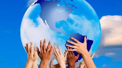 В ТГУ призвали заменить «покупку» иностранных учёных их тщательным отбором