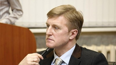 Замглавы Минобрнауки РФ: необходимо участие работодателя в получении образования студентами