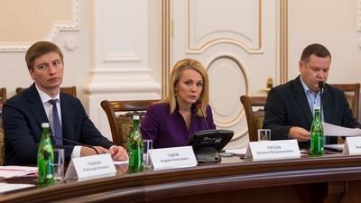 В Минобрнауки РФ выступают против приобретения «решебников» школами