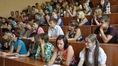 В Минобрнауки РФ работают над совершенствованием механизма подписания договора о целевом обучении