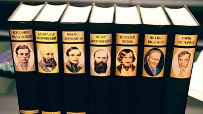 Общественная палата подвергла резкой критике проект Концепции преподавания русского языка и литературы