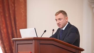 Д. Ливанов пообещал индексацию стипендий с нового учебного года