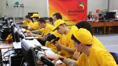 В России начнут работу образовательные учреждения нового типа
