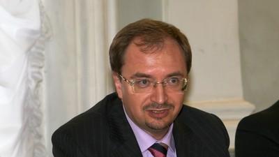 В Совете по русскому языку задумались о трудностях понимания текстов законов для рядовых россиян