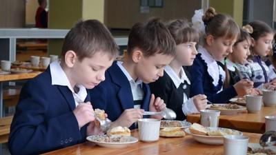 Переизбыток пальмового масла обнаружили в продуктах для школьного питания