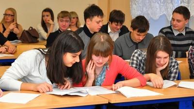 Мастер-классы по энергосбережению и обязательное тестирование IQ в школах