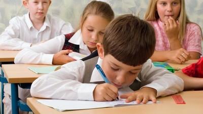 Стали известны методические рекомендации для внеурочной деятельности в школах
