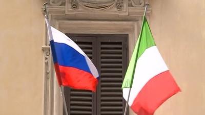 Соглашение о взаимном признании дипломов между Россией и Италией прошло ратификацию