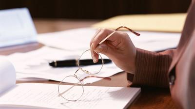 ОНФ проверит выполнение поручения Президента РФ по сокращению отчётности в сфере образования