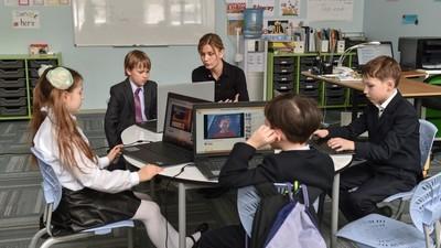 В ОНФ предлагают реформировать систему подушевого финансирования в сфере образования