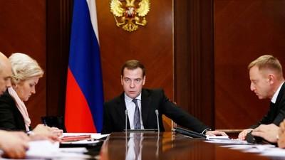 Российское правительство утвердило правила предоставления субсидий на допобразование детей