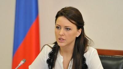 Ситуация в студгородке Санкт-Петербурга вызвала возмущение в Госдуме