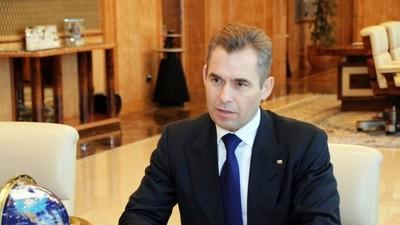 П. Астахов о запрете на использование школьниками гаджетов и участии родителей в приёмке школы