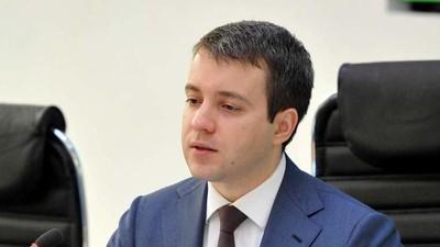 Для развития сферы IT-технологий России требуется миллион программистов