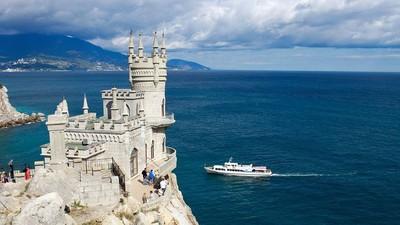 В Минобрнауки РФ подготовили школьные туры в РК и Севастополь
