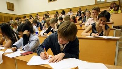 Работодатели впервые приняли участие в экзаменационной сессии МГЮА