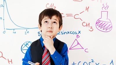 Минобрнауки РФ намерено разрешить талантливым ученикам пропускать занятия