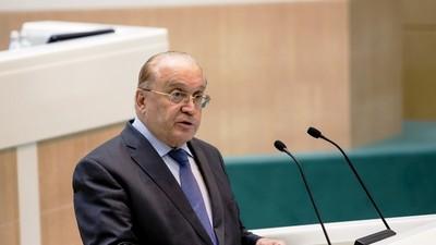 Президент поддержал идею ректора МГУ о создании национального рейтинга вузов