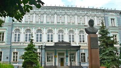 Программы девяти российских вузов получили международную аккредитацию