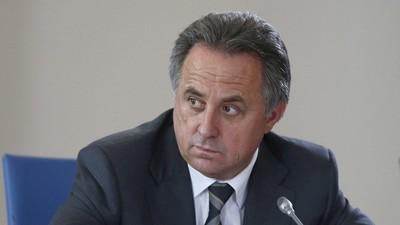 Минспорта РФ подписало договор о сотрудничестве с Российским союзом ректоров