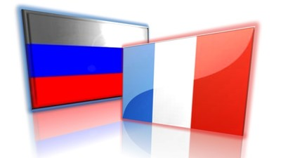 Во Франции откроют центр переподготовки учителей русского языка