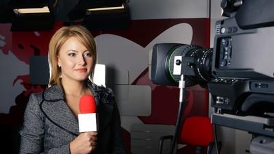 Журналисты откроют журфак в РАНХиГС