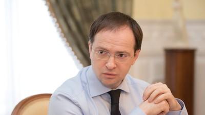 Министр культуры предлагает сделать ЕГЭ по истории и литературе обязательными