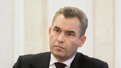 П. Астахов предлагает ввести льготы для волонтёров-абитуриентов