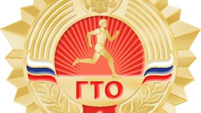 В Москве создали электронную систему учетов сдачи нормативов ГТО для школ
