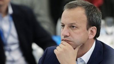 Аркадий Дворкович объявил о необходимости школьных реформ