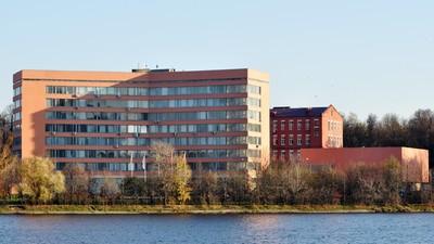Московский политехнический университет откроется на базе МАМИ и МГУП