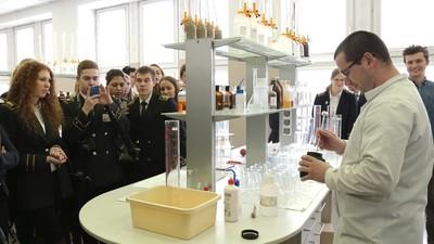 В Госдуме выступили за продление срока обучения в аспирантуре до пяти лет