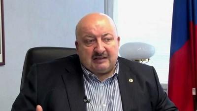 Г.Сафаралиев внёс предложение о введении ещё одного обязательного ЕГЭ