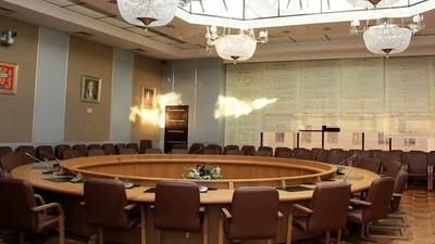 В Оренбурге состоялся круглый стол по вопросам образования