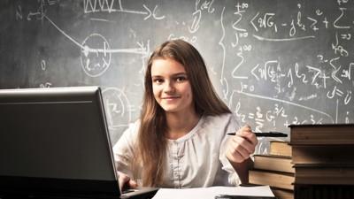 МЦКО запустил конкурс на лучший совет по подготовке к Единому госэкзамену