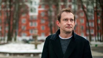 Студия творческого развития Константина Хабенского начала работу в Сочи