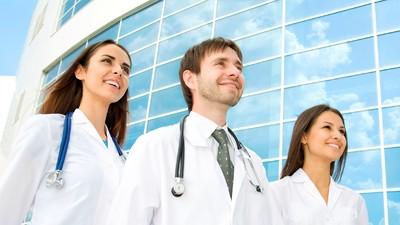 Что ожидает систему медицинского образования